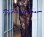 Miami Escort Tanya-miami Adult Entertainer in United States, Female Adult Service Provider, Russian Escort and Companion.