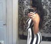 Buffalo Escort TiaraB Adult Entertainer in United States, Female Adult Service Provider, American Escort and Companion.