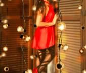 Rome Escort TsCarolina Adult Entertainer in Italy, Trans Adult Service Provider, Venezuelan Escort and Companion.