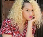Fort Worth Escort TS_Sarita Adult Entertainer in United States, Trans Adult Service Provider, Puerto Rican Escort and Companion.