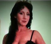 Dallas Escort Valentina9 Adult Entertainer in United States, Female Adult Service Provider, Italian Escort and Companion.