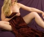 San Jose Escort VictoriaPeche Adult Entertainer in United States, Female Adult Service Provider, Escort and Companion.
