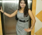 Delhi Escort Vidhisha Adult Entertainer in India, Female Adult Service Provider, Indian Escort and Companion.