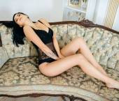 Athens Escort Vika Adult Entertainer in Greece, Female Adult Service Provider, Russian Escort and Companion.