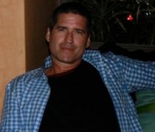 New York Escort Vincent Adult Entertainer in United States, Male Adult Service Provider, American Escort and Companion.