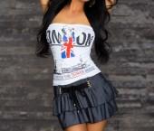 Escort VIPMODELCLUB Adult Entertainer, Female Adult Service Provider, Indian Escort and Companion.