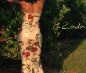 Tampa Escort Zada  Freespirit Adult Entertainer in United States, Female Adult Service Provider, Escort and Companion.