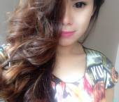 Manila Escort Zelda Adult Entertainer in Philippines, Female Adult Service Provider, Filipino Escort and Companion.