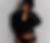 Los Angeles Escort LaylaVargo Adult Entertainer in United States, Female Adult Service Provider, Escort and Companion. - photo 1