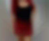 Sacramento Escort Scarlett  Bliss Adult Entertainer in United States, Female Adult Service Provider, Escort and Companion. - photo 2