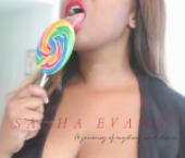 Columbus Escort Sasha  Evans Adult Entertainer in United States, Female Adult Service Provider, Spanish Escort and Companion. photo 1