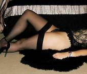 London Escort Suzi Adult Entertainer in United Kingdom, Female Adult Service Provider, British Escort and Companion. photo 1