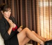 Las Vegas Escort Jillian  Bisset Adult Entertainer in United States, Female Adult Service Provider, Escort and Companion. photo 5