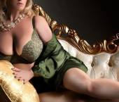New York Escort Perfect  Vicki Adult Entertainer in United States, Female Adult Service Provider, Escort and Companion. photo 3