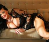 Chicago Escort Isabella  Chicago Adult Entertainer in United States, Female Adult Service Provider, Escort and Companion. photo 3