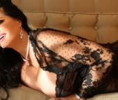 Chicago Escort Isabella  Chicago Adult Entertainer in United States, Female Adult Service Provider, Escort and Companion. photo 2