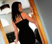 Nashville-Davidson Escort NashvilleBelle Adult Entertainer in United States, Female Adult Service Provider, American Escort and Companion. photo 1