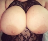 Orlando Escort BbwDDD40 Adult Entertainer in United States, Female Adult Service Provider, Portuguese Escort and Companion. photo 1