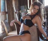 Las Vegas Escort Kennedy  Nicole Adult Entertainer in United States, Female Adult Service Provider, Escort and Companion. photo 1