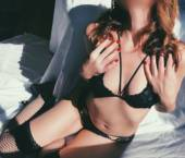 Los Angeles Escort AnabelleScott Adult Entertainer in United States, Female Adult Service Provider, Escort and Companion. photo 2