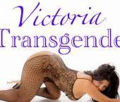 Fresno Escort Victoria6922 Adult Entertainer in United States, Trans Adult Service Provider, Escort and Companion. photo 1