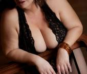 Tucson Escort Paige  Pleases Adult Entertainer in United States, Female Adult Service Provider, Escort and Companion. photo 4
