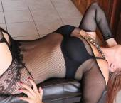 Virginia Beach Escort Ginnie  Leigh Adult Entertainer in United States, Female Adult Service Provider, American Escort and Companion. photo 1