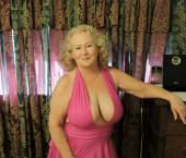 New Orleans Escort Miss  Michelle Adult Entertainer in United States, Female Adult Service Provider, Escort and Companion. photo 2