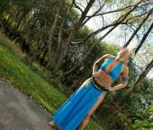 Minneapolis Escort Daya  Drenches Adult Entertainer in United States, Female Adult Service Provider, Escort and Companion. photo 1