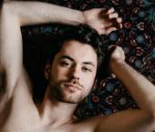 Berlin Escort Dante  Dionys Adult Entertainer in Germany, Male Adult Service Provider, German Escort and Companion. photo 1