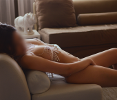 San Diego Escort LisaLangSD Adult Entertainer in United States, Female Adult Service Provider, American Escort and Companion. photo 1