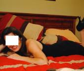 Kansas City Escort Heather  49 Adult Entertainer in United States, Female Adult Service Provider, American Escort and Companion. photo 1
