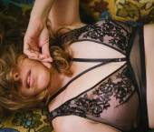 Providence Escort Robyn  Providence Adult Entertainer in United States, Female Adult Service Provider, American Escort and Companion. photo 4