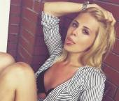 Fort Lauderdale Escort Therussianbeauty Adult Entertainer in United States, Female Adult Service Provider, Russian Escort and Companion. photo 1