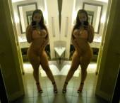 Houston Escort DestinyJade Adult Entertainer in United States, Female Adult Service Provider, French Escort and Companion. photo 1