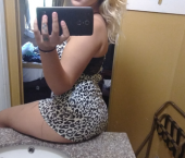 Columbia Escort Kayla_ Adult Entertainer in United States, Female Adult Service Provider, Escort and Companion. photo 1