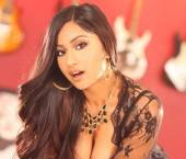 San Jose Escort YASMIN  INDIAN Adult Entertainer in United States, Female Adult Service Provider, Escort and Companion. photo 1