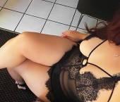 San Jose Escort HottestLatinaLover Adult Entertainer in United States, Female Adult Service Provider, American Escort and Companion. photo 2