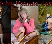 Reno Escort Catrina  Costa Adult Entertainer in United States, Female Adult Service Provider, American Escort and Companion. photo 2
