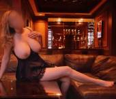Las Vegas Escort Rachel  Miller Adult Entertainer in United States, Female Adult Service Provider, Escort and Companion. photo 2
