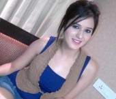 Kolkata Escort Payal  Sharma Adult Entertainer in India, Female Adult Service Provider, Indian Escort and Companion. photo 1