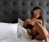 Makati Escort HotCaramel Adult Entertainer in Philippines, Female Adult Service Provider, Filipino Escort and Companion. photo 1