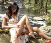 Bucharest Escort Cezara24 Adult Entertainer in Romania, Female Adult Service Provider, Romanian Escort and Companion. photo 1