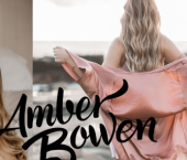 San Francisco Escort Amber  Bowen Adult Entertainer in United States, Female Adult Service Provider, Escort and Companion. photo 5