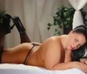 Dallas Escort Amyloveme Adult Entertainer in United States, Female Adult Service Provider, Escort and Companion. photo 5