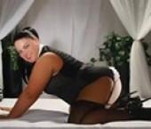 Dallas Escort Amyloveme Adult Entertainer in United States, Female Adult Service Provider, Escort and Companion. photo 4