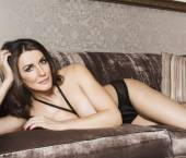 Los Angeles Escort AmyTaylor Adult Entertainer in United States, Female Adult Service Provider, American Escort and Companion. photo 21