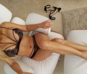 Marbella Escort AngelaEscort Adult Entertainer in Spain, Female Adult Service Provider, Brazilian Escort and Companion. photo 2