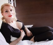 Paris Escort Angiesvenson Adult Entertainer in France, Trans Adult Service Provider, French Escort and Companion. photo 5