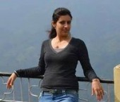 Egilsstadir Escort ankitasarma Adult Entertainer in Iceland, Female Adult Service Provider, Indian Escort and Companion. photo 1